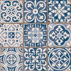 керамическая плитка орнамент - Поиск в Google