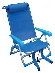 cheap low sitting beach chairs