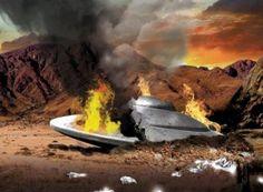 Novas teorias apontam a manipulação militar do Caso Roswell Famoso incidente de queda de UFO completará 70 anos em 2017, e aumentam os questionamentos quanto ao que de fato aconteceu   Leia mais: http://ufo.com.br/noticias/novas-teorias-apontam-a-manipulacao-militar-do-caso-roswell  CRÉDITO: REVISTA UFO  #Roswell #Julho1947 #Acidente #UFO #Militares #FlyingDisc #NovoMexico #MajorJesseMarcel #RevistaUFO