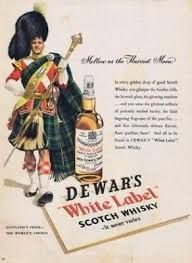 Image result for scotch whisky