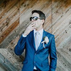 Wedding Pins, Suit Jacket, Breast, Suits, Instagram, Jackets, Fashion, Grateful Heart, Down Jackets
