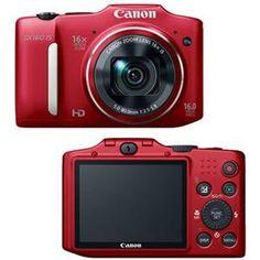 http://puterbug.com/canon-cameras-6801b001-pshot-sx160-16mp-red-canon-cameras-p-399.html