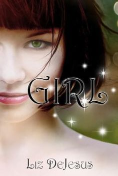 Buy a book, they'll donate another one - Girl - #romance #novel #storytelling