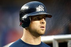Brett Gardner, i hope you know... youre my OBSESSION :) whoops.