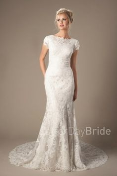 modest-wedding-dresses-brentwood-front-2