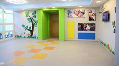 Inauguran Centro de Atención Integral para la Discapacidad en SJM