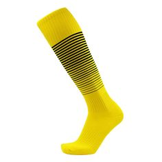 https://wholesalesocksbulk.com/wholesale/mens-knee-high-basketball-sports-socks/  Wholesale knee high basketball sports socks in bulk, 6 colors to choose. The Custom logo basketball sports socks manufacturing service is also supported.