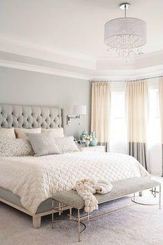 Ideas para decorar tu habitación con alfombras http://cursodeorganizaciondelhogar.com/ideas-para-decorar-tu-habitacion-con-alfombras/ #Alfombrasdecorativas #comodecorarunahabitacion #Decoracion #Decoraciondeinteriores #Habitacionesprincipales #Ideaspara decorartuhabitaciónconalfombras #Tipsdedecoracion