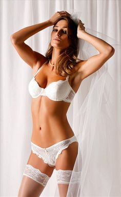 59cd267d2 Bridal Lingerie Monaliza s Lingerie in Vancouver - Bridal Lingerie   lacelebrant  lingerie  weddingnight Cute