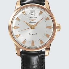 watch-heritage-collection-L1.611.8.78.4