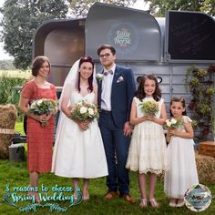 Take a look at the pretty pictures from The Little Horse Box a Luxury Mobile Wine Bar in East Anglia servicing special events across the UK. Spring Wedding Inspiration, Bridesmaid Dresses, Wedding Dresses, Pretty Pictures, Sunny Days, Wedding Blog, Special Events, Groom, Horses