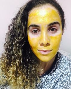 Sabe quando alguém diz que não quer ver fulano nem pintado de ouro? Tá explicado! Não ajuda muito né? Kkkkkkkkkkkkk ����♀️����#relusente #glambox #ouro #mascara #tentandomelhorar #tafacilnao #princess http://ameritrustshield.com/ipost/1548956102195882490/?code=BV-_15EDyn6