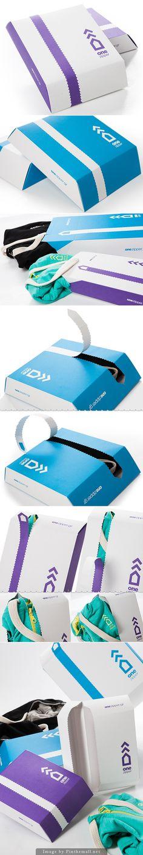 One Zipper Packaging PD Packaging design: Maria Romanidou Grapgic design: Yannis Kazantzoglou Photography: George Tzortzis Production: Lyhnia S.A.