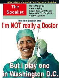 Obamacare, courtesy of the stupid Generation Y/Millenials and Welfare voters.