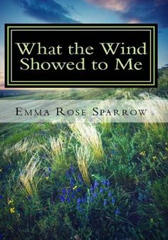 What the Wind Showed to Me: Books for Dementia Patients