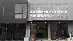 sampran residence241113