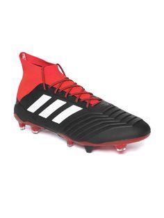 01f553c1081 Handball shoes