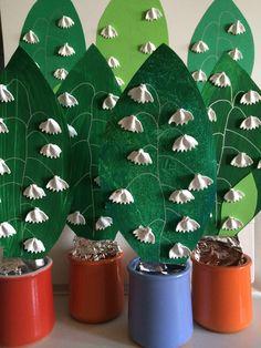 http://www.lespiousdechatou.com/activites-autour-des-saisons-meteo-c25989586