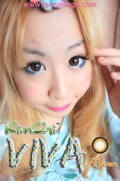 Kimchi-Viva-Brown-1.jpg