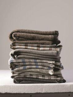 lovely scarfs for blues, blacks, tans, winter whites!!!!!