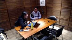 Juan Marcos Tripolone presenta su disco Eclecticismo Conjetural en Radio... Musical, Conference Room, Decor, Frames, Decoration, Decorating, Deco