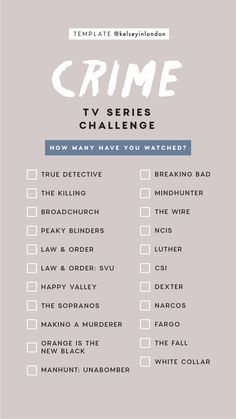 Story Templates – FILM/TV – Kelsey Heinrichs get more templates at: instagra… Free patt… - Top-Trends Netflix Movie List, Netflix Movies To Watch, Tv Movie, Movie To Watch List, Tv Series To Watch, Movies And Series, Shows On Netflix, Movies And Tv Shows, Netflix Series