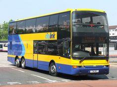 Express Coaches, Service Bus, Luxury Bus, Bus Coach, Busses, Tow Truck, Ambulance, Trains, Britain