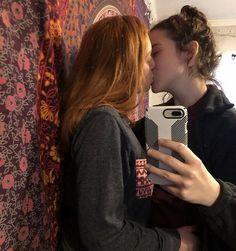 -  - #Uncategorized Cute Lesbian Couples, Lesbian Pride, Lesbian Love, Cute Couples Goals, Gay Aesthetic, Couple Aesthetic, Couple Goals Cuddling, Girlfriend Goals, Lesbians Kissing