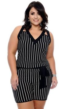 Plus Size Women S Clothing Madison Wi Plus Size Pajamas, Plus Size Romper, Plus Size Jeans, Plus Size Dresses, Plus Size Outfits, Plus Size Bikini Bottoms, Women's Plus Size Swimwear, Curvy Outfits, Fashion Outfits