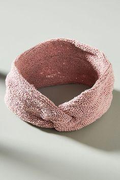 Headwear Headband Grassland Plain Head Scarf Wrap Sweatband Sport Headscarves For Men Women