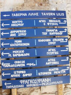 need some instructions? Syros Greece, Islands, Places, Blue, Beautiful, Island, Lugares