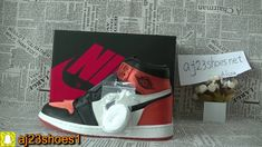 8117a38c8e07 Air Jordan 1 Satin Shattered Backboard Unboxing HD review from aj23shoes net