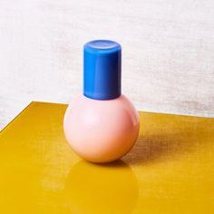 Buy: Glass Carafe