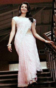 vivaah ( bond of heart a journey of marriage) - chapter - 34 Beautiful Girl Indian, Most Beautiful Indian Actress, Beautiful Saree, Beautiful Women, Indian Actress Hot Pics, Indian Actresses, Actress Photos, Beauty Full Girl, Beauty Women
