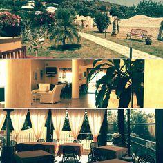 #lipari #4starshotel #island #aeolianislands #holiday www.hotelbougainvillelipari.com
