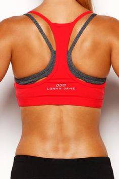 93a6d49896 Super cute crops for working out - by Lorna Jane Sexy Workout Clothes