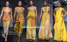Arpita Mehta Design