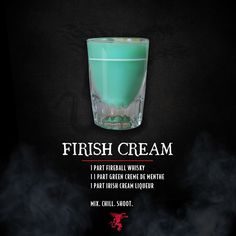 When one considers a single malt whisky cocktail, odds are the same considers a drink made out of rye or bourbon. Fireball Drinks, Fireball Recipes, Alcohol Drink Recipes, Liquor Drinks, Bourbon Cocktails, Whiskey Drinks, Cocktail Drinks, Alcoholic Drinks, Whiskey Sour