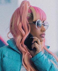 101 Sexy Kylie Jenner Pictures That Will Get Your Heart Racing Nicki Minaj Meek Mill, Nicki Minaj Rap, Nicki Minaj Outfits, Nicki Minaj Barbie, Nicki Baby, Nicki Minaji, Nicki Minaj Hairstyles, Nicki Minaj Wallpaper, Nicki Minaj Pictures