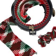 Addi King Size Knitting Machine, How to Knit Flat Pannel in Addi Express Knitting Machine, How to Knit Color Pooling, Loom Machine, Addi Knitting Machine, Circular Knitting Machine, Knitting Machine Patterns, Crochet Patterns, Knitting Basics, Knitting For Dummies, Knitting Blogs, Knitting Socks