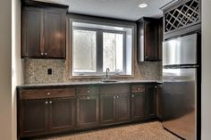 Custom Cabinets - Lakeside Cabinets and Woodworking Custom Home Bars, Bars For Home, Oak Grove, Cabinet Makers, Custom Cabinets, Man Cave, Custom Design, Kitchen Cabinets, Woodworking