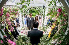 Wedding   Mari e Ricardo   30.11   Gramado – RS
