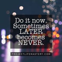 119 Best Motivational Quotes Images Motivation Quotes Moving On