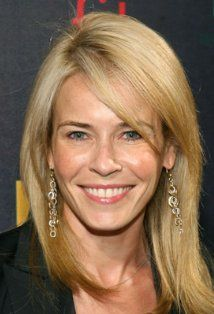 Chelsea Handler was born in 1975 in Livingston, New Jersey to a Mormon mother and a Jewish father. She was the youngest of six children. In 2002, Chelsea was one of the star's of Oxygen's   Girls Behaving Badly. Chelsea got her start doing stand-up comedy, she has since performed nationwide to sold out audiences.
