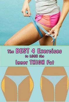 The thighs are one of the first areas that the body stores excess fat on women. For this reason, many women who are overweight are especially unhappy with the appearance of their thighs. With a com…