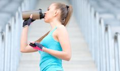3 Mistakes That Make Your Protein Shakes Unhealthy - mindbodygreen.com