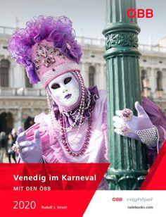 Santa Lucia, Captain Hat, Joker, Italy, Hats, Fictional Characters, Fashion, Central Station, Venice Italy