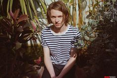 'Palo Alto' Star Jack Kilmer Will Be Your New Favorite Indie Actor