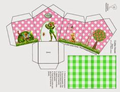 pretty-house-free-printable-box-005.jpg 792×612 pixeles