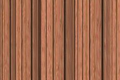 How To Stain Old Wood Paneling Without Sanding Could